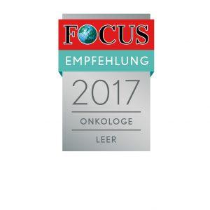 FCGA_Regiosiegel_2017_Onkologe_Leer
