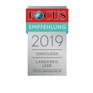 Fokus siegel 2019